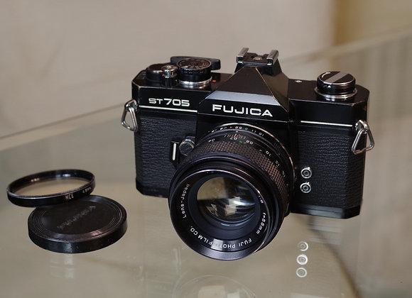 F-ST705-429.1