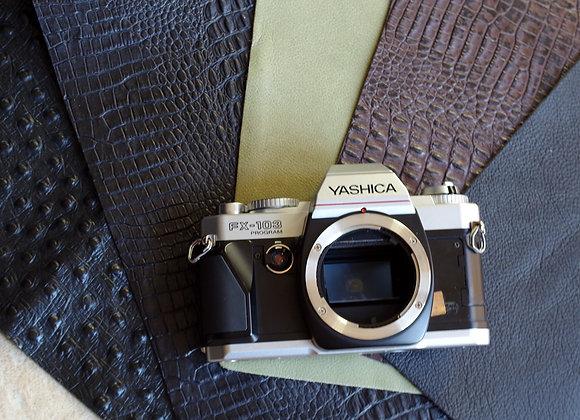 Y-FX103-195