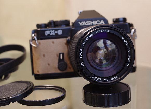 Y-FX3-76.5