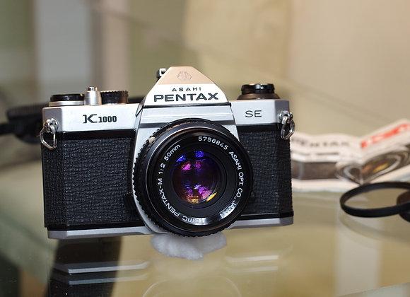 P-K1000-283.8