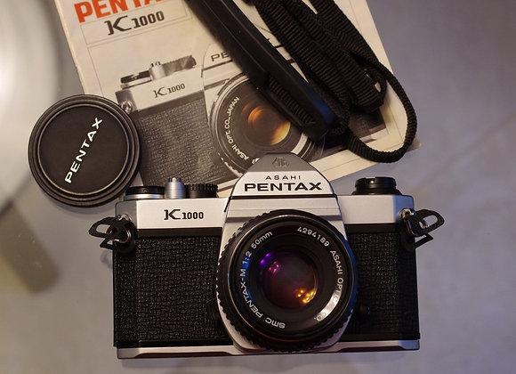 P-K1000-242