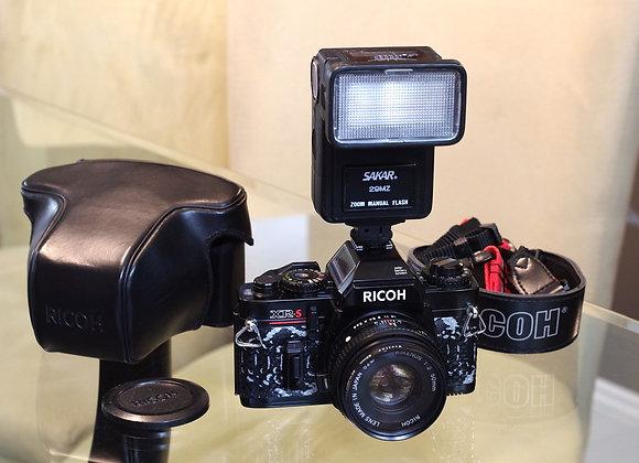 R-XRS-235