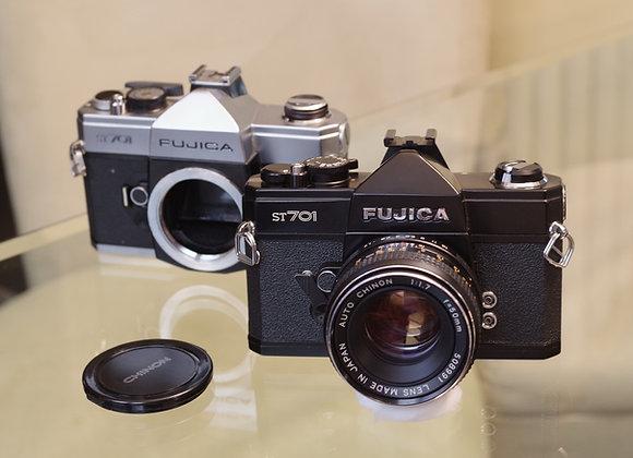 F-ST701-435