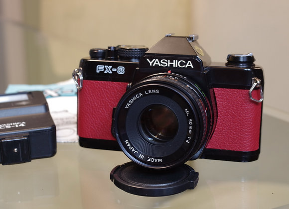 Y-FX3-153.1