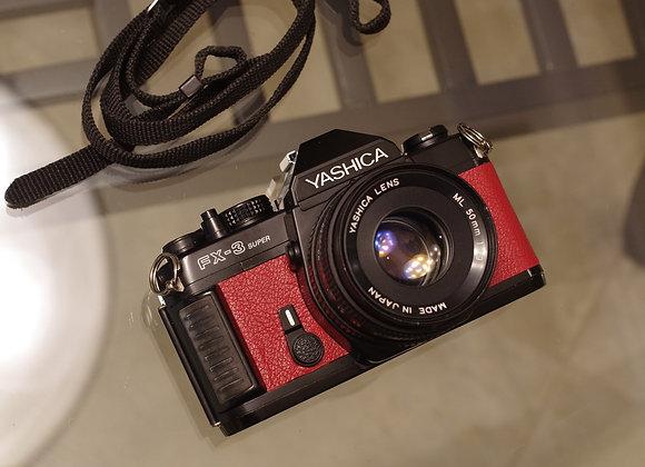 Y-FX3S-149