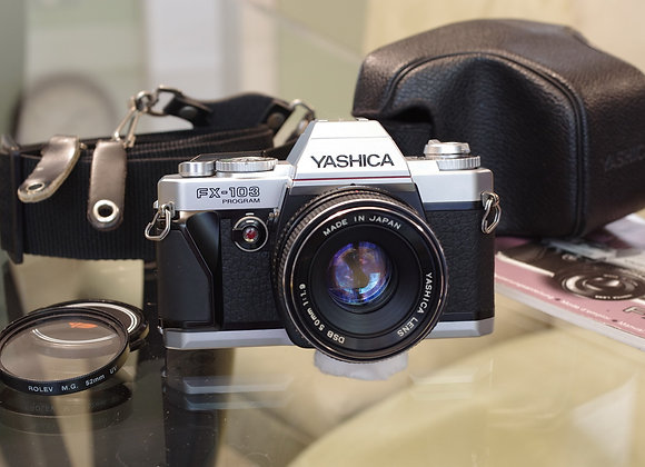 Y-FX103-336