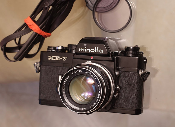 M-XE7-331