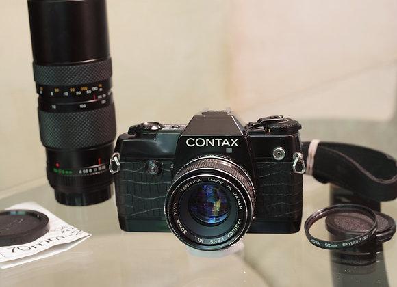 CX-137MA-556.2