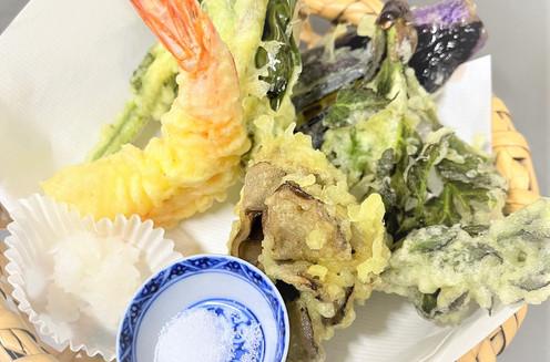 山菜天ぷら.jpg