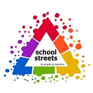schoolstreets.png