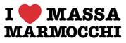 i-love-massa-marmocchi.png