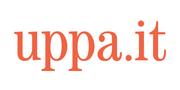 Logo_UPPA_it_2019 altadefinizione.png