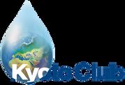 KC_logo_stampa_sfondoTrasp.png