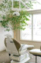CP Branding Ammon Dental-8.jpg