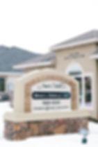 CP Branding Ammon Dental-32.jpg