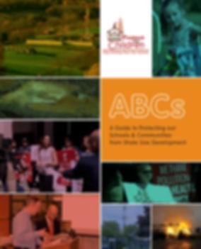 180918-POC-ABCs-Guide.jpg