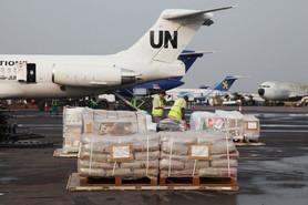 U.N. MD-83