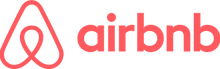 airbnb-logo-png-open-2000.png