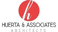 Final logo (New Font).png
