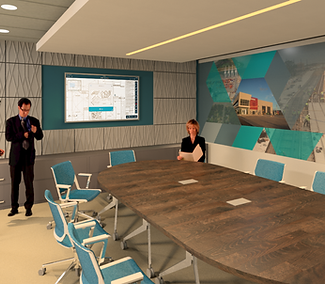 Conference Room 1 - Completed.png