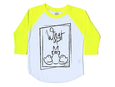 Peeps Shirt