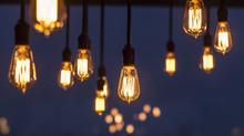 Energia Elétrica...vai rolar apagão ?