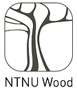 last ned ntnu wood .png