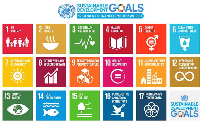 SDGs_poster_new1-e1470856750431.png