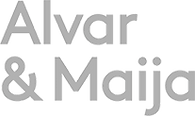 alvar_og_maija_logo.png