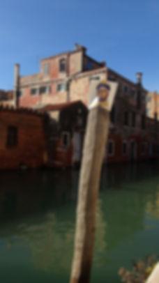 venezia.jpg