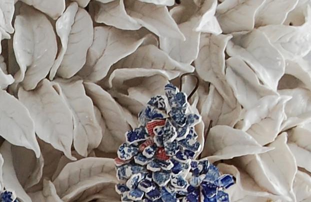 wisteria 3.jpg