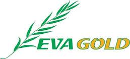 мебль для ванной Eva Gold