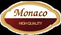 сантехника Monaco