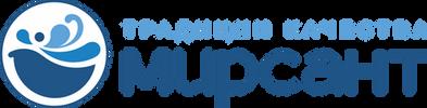 мирсант лого.png