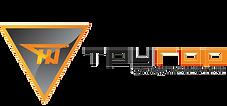 trugor logo.png