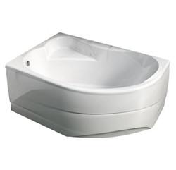 ванна мирсант Ялта 150х100