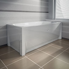 ванна Vannesa Николь
