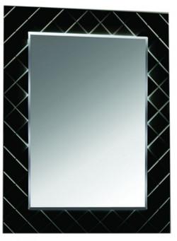 Акватон венеция зеркало