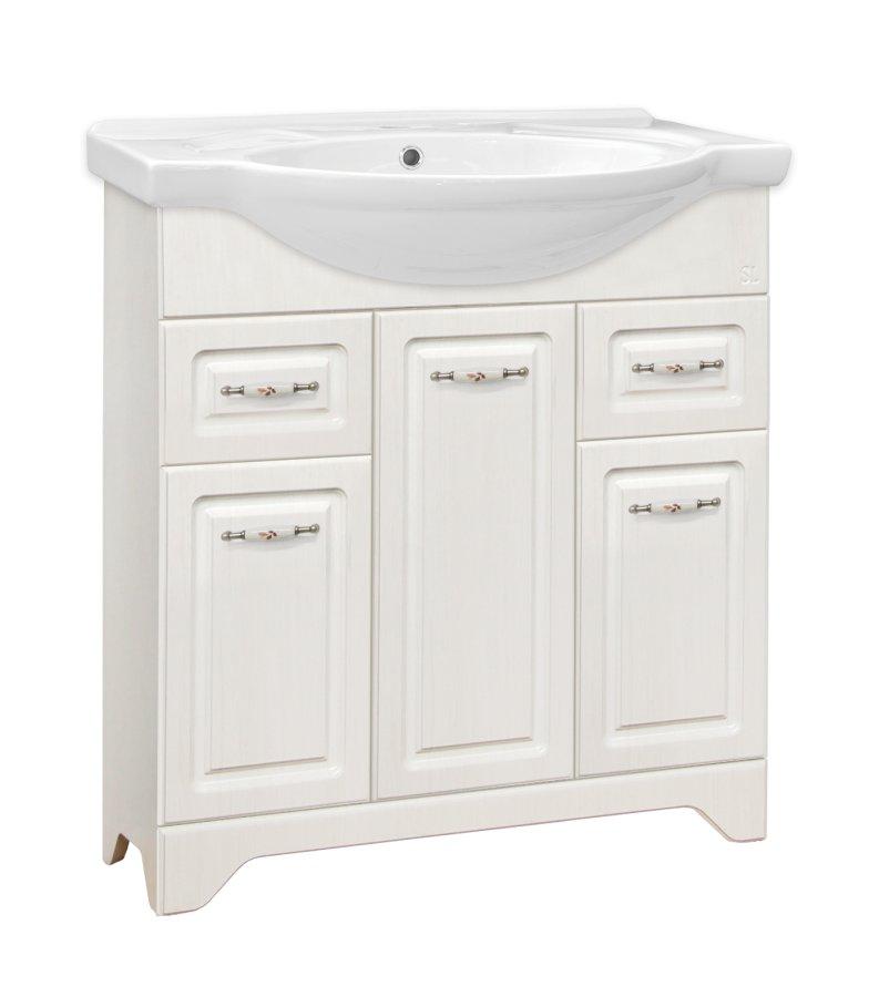 Комплект мебели Style Line Олеандр-2 75