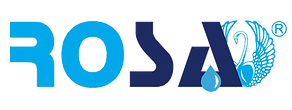 Rosa лого.png