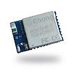 블루투스 EH-MC10