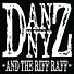 DZRiffRaff_LogoBlk.png