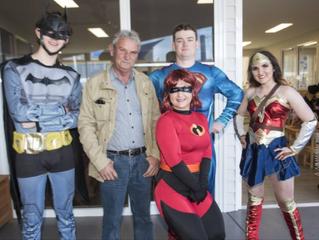 Wirraway Street Early Learning & Kinder opens doors in Taminda | Gallery