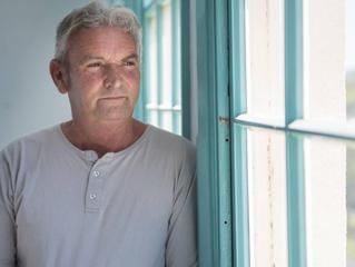 Faces of Tamworth | Kamilaroi man Len Waters shares his story