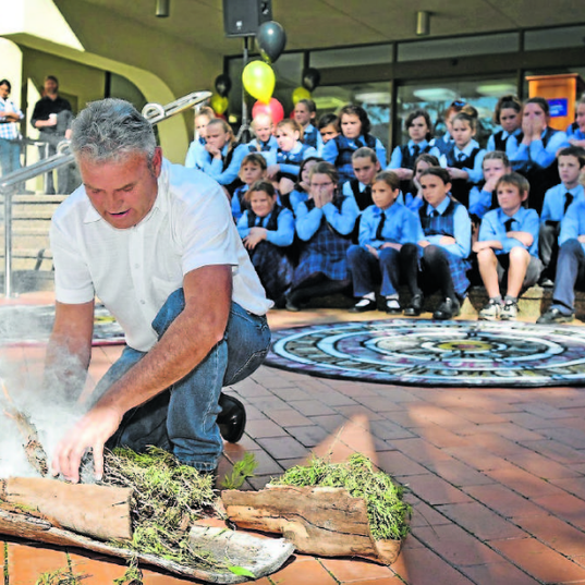Reconciliation Week NDL.png