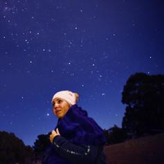 Star Nights