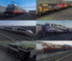 collage_980x826_2.jpg