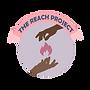 REACH Logo transparent.png