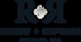 R+R_Logo.png