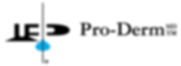 logo-pro-derm (1).png